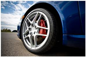 New & Used Tires & Wheels at A+ Price is Right